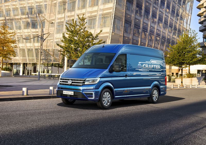 vw-e-crafter-014