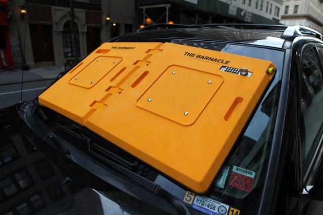 barnacle-parking-enforcement-1